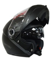 Motorcycle Helmets At Cheep Rate;  LS2 FF370 Motorbike Flip Front Helme