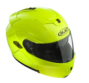 Why Rider loves Bluetooth Motorcycle Helmets