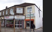 Presenting A Substantial Commercial Property In North London