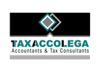 Low Fixed Fee & Cheap Chartered Accountant,  Cheap Accountant in London