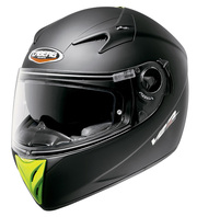 Sale on Full Face Motorcycle Helmets