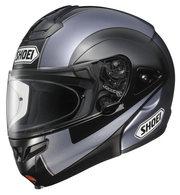 Get 10% off in Flip Front Motorcycle Helmets
