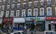 Houses For Rent North London Online