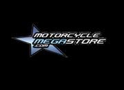 Sale on in all Kids Motorcycle Helmets At Mega Sttore