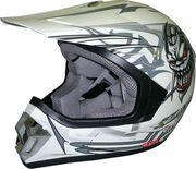 20% sale off in All Kids Helmets Types