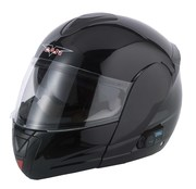 Bluetooth Motorcycle Helmets Available in cheap rates