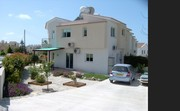 Houses For Sale In Paphos Online