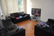 Luxry And Peacefull Apartments In Leeds