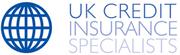 UK Credit Insurance – Credit Insurance Broker