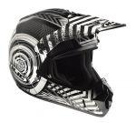 Best Quality Kids Helmet