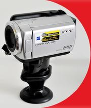 Maxtag helping provide the best in IP CCTV Systems and Retail Security