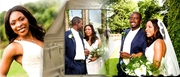 World's best wedding and wedding photographer in London