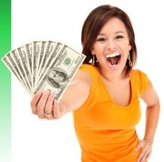 Bad credit loans in just 15 minutes