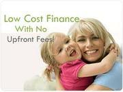 Text Loans - Txt Loans - SMS Loans - Mobile Loans