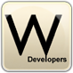 WP App Developer – provide services beyond expectation