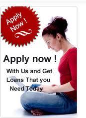 500 Cash Loans