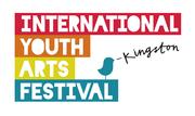 Festival Director - International Youth Arts Festival