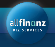 Financial Advisor Wellington @ Allfinanz.co.nz