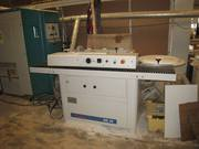 Edgebanding machine MiniMax