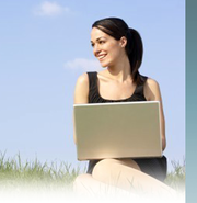 Short term loans for bad credit people