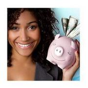Short Term Installment Loans for Bad Credit