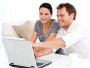 Loans for unemployed apply online