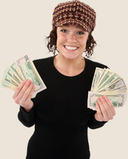 Long Term Loans Bad Credit History