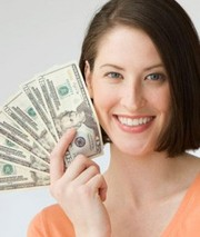 Long Term Loans with Bad Credit Unsecured