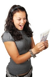 Long Term Payday Loans Companies