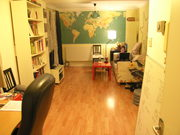 Notting Hill,  London,  One Bed Room