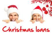 Bad Credit Loans for Self Employed