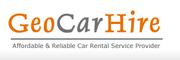 UK Car Hire IN UNITED KINGDOM