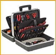 GT Line Tool Cases for safety of your tools