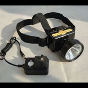 LED Mining Light, LED Mining Headlight, LED Miner Lamp