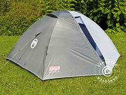 Camping tent Crestline 2 pers