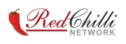 eCommerce Solutions Provider - Redchilli Network Ltd