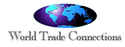 How to do import-export business with India