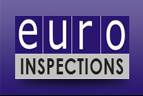 Third Party Inspections service