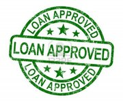 Apply for Loans No Guarantor - http://www.loans2.co.uk/