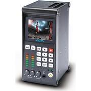 Buy AJA Ki Pro Quad Solid State 4K Recorder | TipTopElectronics UK