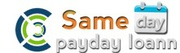 Short term services of payday loan