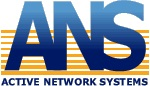 Active Networks System Ltd