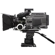 Buy Sony SRW-9000PL HDCAM-SR Camcorder | TipTopElectronics UK