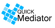 Master franchise Quickmediator