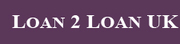 Get A Online Payday Loans -UK