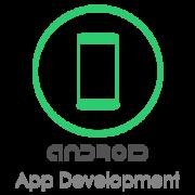 Android apps development company-FuGenX