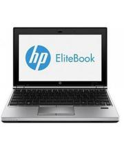 HP EliteBook 8470p Notebook PC - C3R25UC