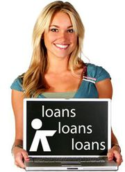 6 Months Loan Lenders in UK