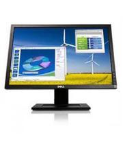 DELL E Series E2210 22W Monitor - 861-10178