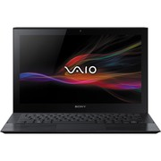 Sony VAIO Pro Intel Core i7 Multi-Touch Ultrabook